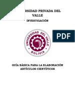 03_guia_articulo_cientifico.pdf