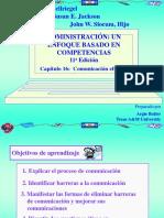 Cap16_-_Comunicacion_Efectiva_-2011-