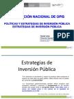 Estrategias_Daniel_Leiva.pdf