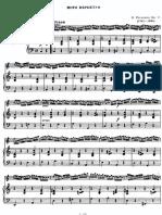 MotoPerpetuo Piano