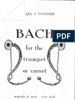 Bach_For_Trumpet.pdf