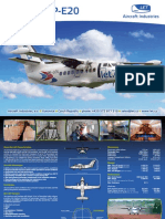 En Leaflet l410 Uvp-e20