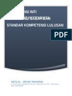 Cover Kurikulum 2013