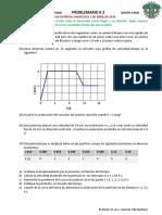 2do Problemario_1ra Parte(1AM1)