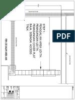 Step 01-06 In AKR.pdf