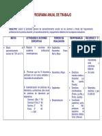 plan2.pdf