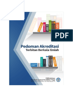 PEDOMAN-AKREDITASI-2014