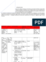 plan de reforzamiento 2016.docx
