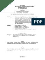 Permen 1 Tahun 1976 Hiperkes Dokter Perusahaan.pdf