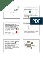 Programación Del Torno Cnc Emcoturn 342.PDF