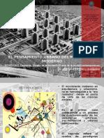 10-La Ciudad Moderna