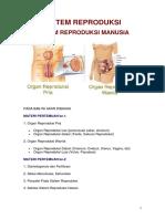 Sistem-Reproduksi_2.pdf