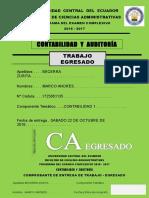 CARÁTULA TRABAJO EGRESADOS CA(1).ppt