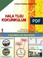 Hala Tuju Kokurikulum (3)