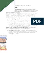 Como aplicar una inyección subcutánea.docx