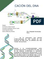 REPLICACIÓN DEL ADN.pptx