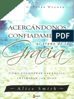 141032860-Alice-Smith-Acercandonos-Confiadamente-Al-Trono-De-La-Gracia.pdf
