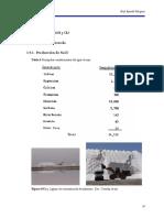 Guia-QI-II-Sales-Alcalinas.pdf