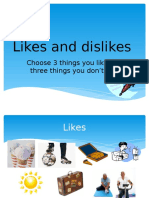 57717_likes_and_dislikes.pptx