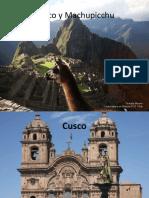 Cusco_Machupicchu.pdf