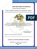Jimenezvilchez_manuel Especifico 3