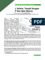 CRUD_Tampil_dengan_PHP_dan_Ajax_JQuery.pdf