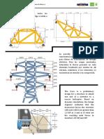 1-c.Ejercicios.pdf