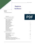 tomo06.pdf