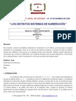 MARIA DEL CARMEN_ CABRERA MARTIN_1.docx