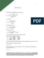 sm ch (7).pdf