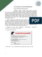 PENGENALAN DASAR CVAVR & ISIS PROTEUS.pdf