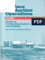 272166969-Surface-Production-Operations-Volume-1-Oil-System-pdf.pdf