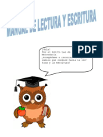 Manual de comprension y produccion textual.pdf