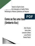Como_se_faz_uma_tese.pdf