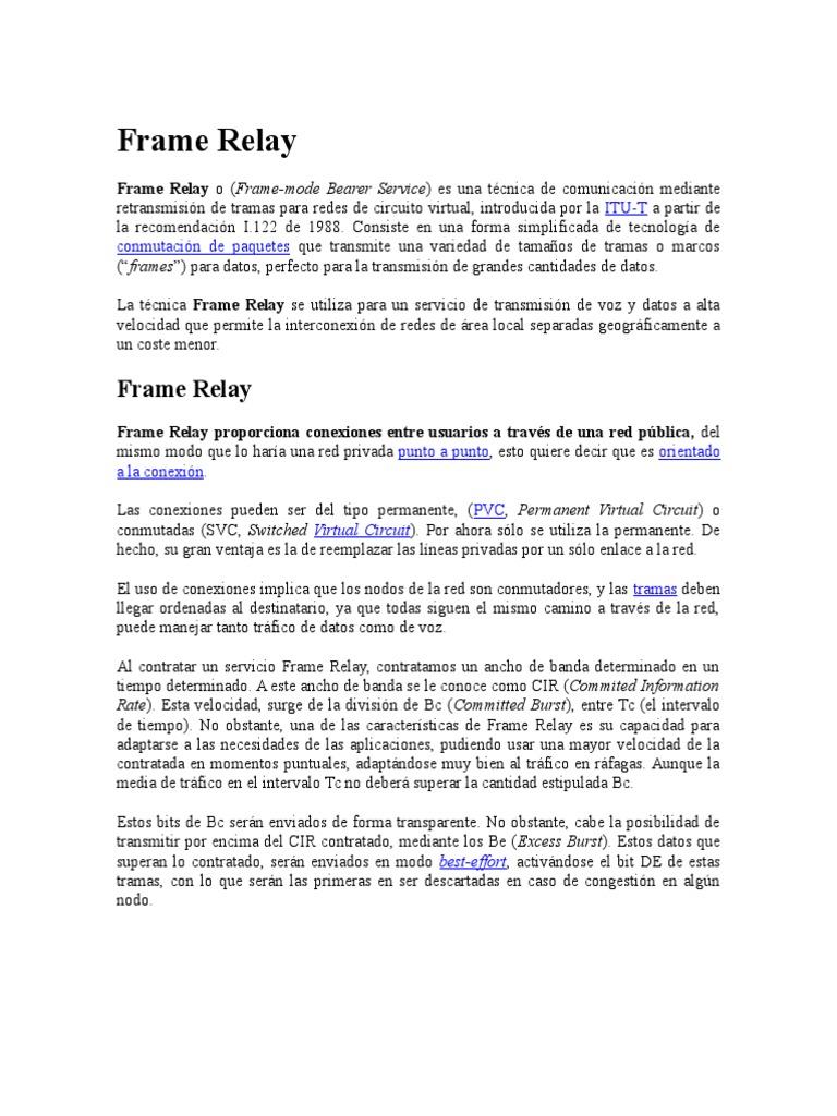 13_-_Frame_Relay__25752__