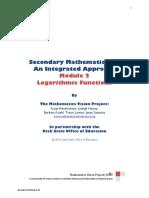 sec3_mod2_logfun_te_041214 (1).pdf