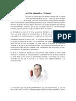 laeticacaminoalafelicidad-100715151405-phpapp02