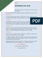 LA IMPORTANCIA DEL AGUA.docx