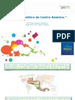 divisionpoliticadecentroamericapoblacionyextencionterritorial-100416124333-phpapp02
