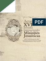 Libro de Actas Digitales jesuitas.pdf