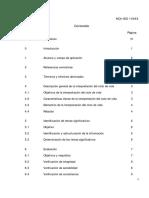 NCh-ISO 14043-2003 Gestión ambiental  evaluación del ciclo de vida - interpretación del ciclo de vida.pdf