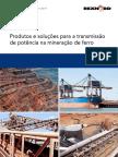 mineracao-do-ferro-y-visao-geral.pdf
