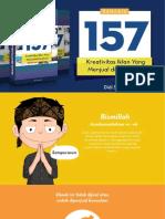 ebook 157 Kreativitas Iklan Yang Menjual di Facebook-new version.pdf