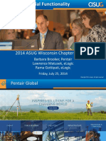 Bill-of-Material-Functionality-in-SAP-ASUG-Wisconsin.pdf