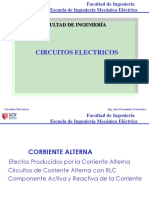 Cir Electri2