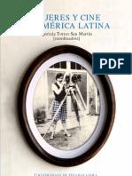 Mujeres y cine en america latina.pdf