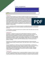 Atrofia muscular progresiva.pdf