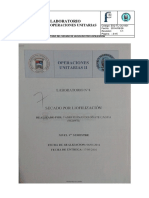 4.-SECADO-POR-LIOFILIZACION. [downloaded with 1stBrowser].pdf