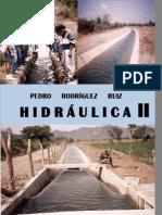 Hidraulica II