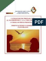 GUÍA PREMATRIMONIALES 2016.pdf